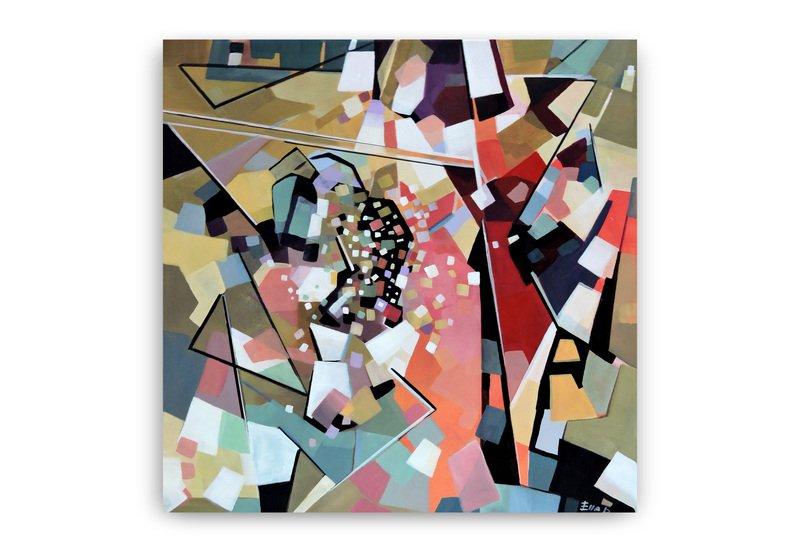 Empowerment ella art gallery treniq 1