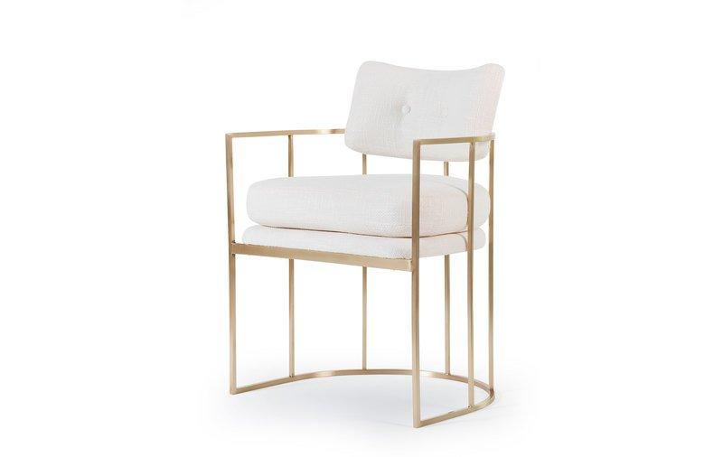 Pasadena chair erinn v.  treniq 1 1492717583662