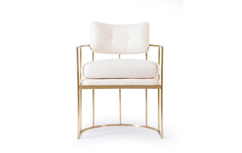 Pasadena chair erinn v.  treniq 1 1492717583661