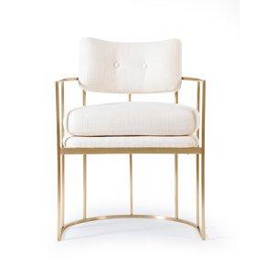 Pasadena-Chair_Erinn-V.-_Treniq_0