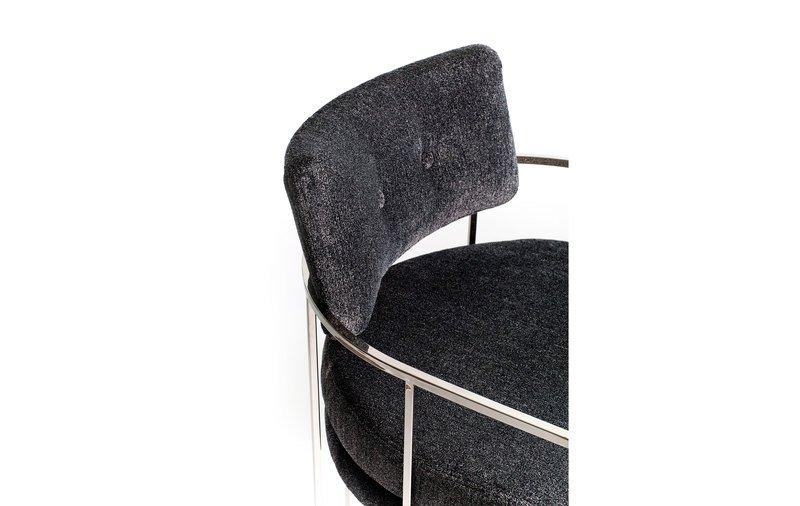 Pasadena chair erinn v.  treniq 1 1492717583663