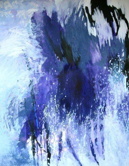 Eye of the storm (western australia) martina roos art treniq 1 1492735242536