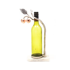 Wine-Bottle-Holder-Cherry-Collection_Home-N-Earth_Treniq_0