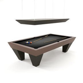 Pool-Table-|-Luxury-Entertainment-Collection_Vismara-Design_Treniq_4