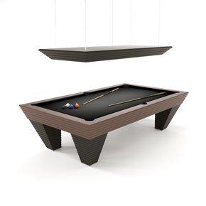 Pool-Table- -Luxury-Entertainment-Collection_Vismara-Design_Treniq_4