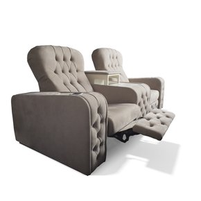 Chest-Theater-Seating-|-Luxury-Entertainment-Collection_Vismara-Design_Treniq_4