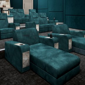 Comfort-Theater-Seating-|-Luxury-Entertainment-Collection_Vismara-Design_Treniq_2