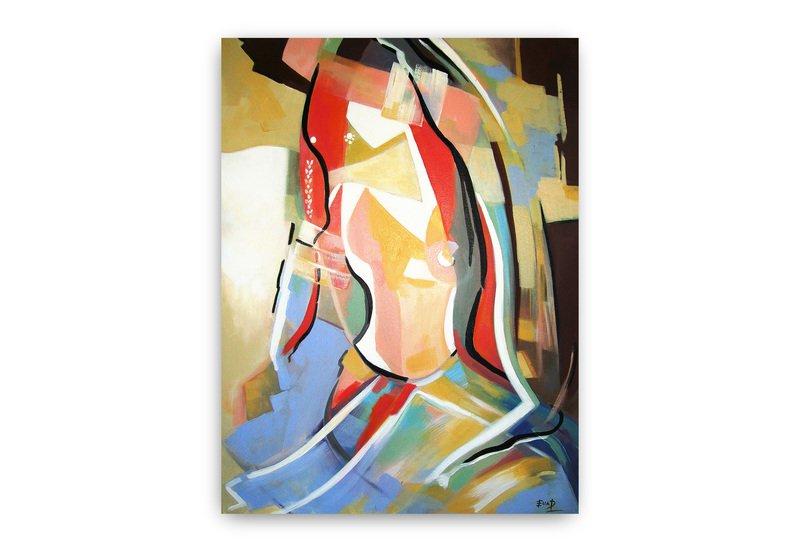 Fearless ella art gallery treniq 1