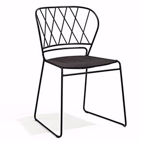 Comfortable-Metal-Garden-Chair_Shakunt-Impex-Pvt.-Ltd._Treniq_0