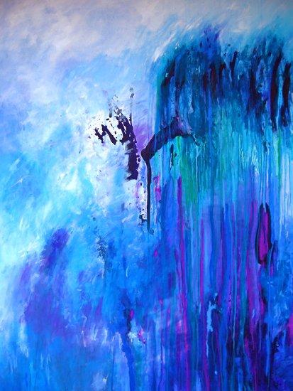 Caves road (western australia) martina roos art treniq 1 1492853586829