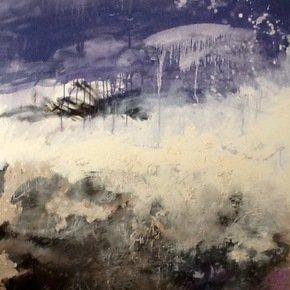 Windy-Harbour-Western-Australia-Painting_Martina-Roos-Art_Treniq_0