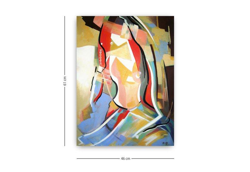 Fearless ella art gallery treniq 3