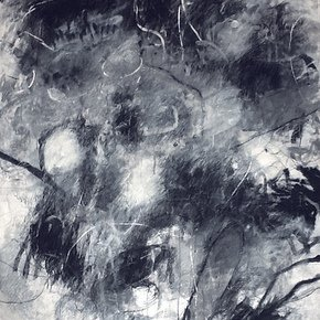 Is-It-The-Wind-That-Moaneth-Bleak-Painting_Martina-Roos-Art_Treniq_0