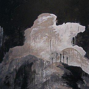 The-Hazards-Tasmania-Painting_Martina-Roos-Art_Treniq_0