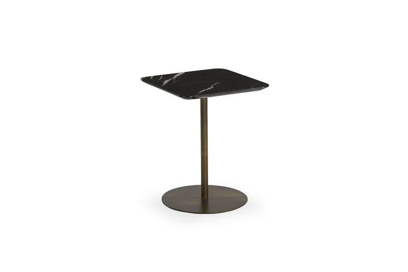 Noa side table form furniture treniq 2 1493074975017