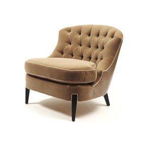 Gaston-Chair_Erinn-V.-_Treniq_2