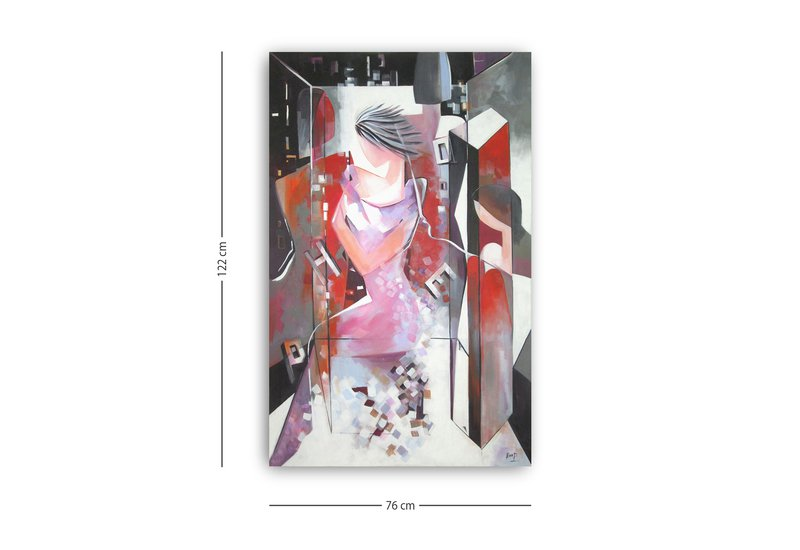 Hope ella art gallery treniq 3