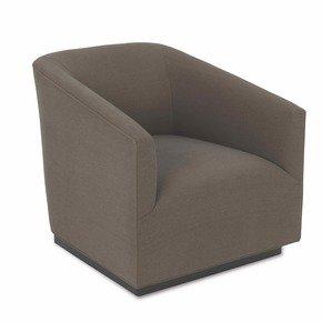 Simon-Swivel-Chair_Erinn-V.-_Treniq_0