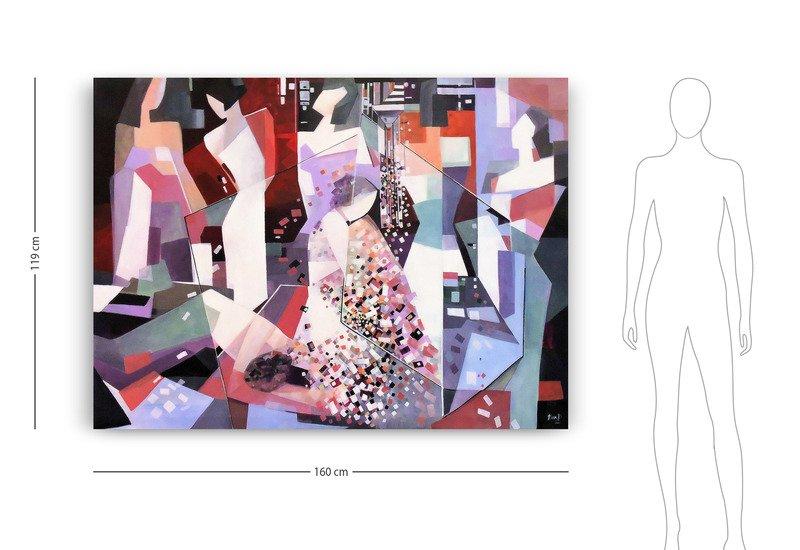 In silence ella art gallery treniq 5