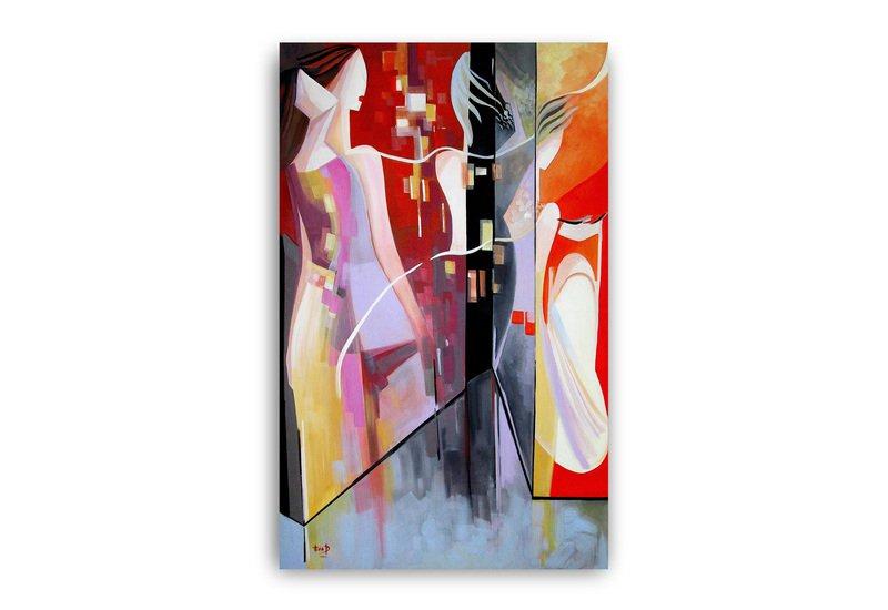 In the silver light of the day ella art gallery treniq 1