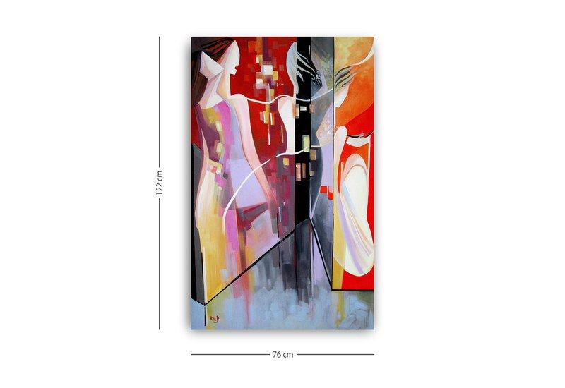In the silver light of the day ella art gallery treniq 3