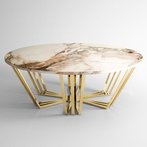 Kozmus-Center-Table-*Limited-Edition_Muranti_Treniq_0