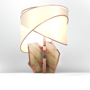 Waterland-Table-Lamp-*Limited-Edition_Muranti_Treniq_0