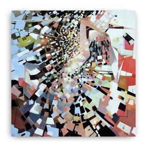 Maya-The-Illusion-Painting_Ella-Prakash_Treniq_0