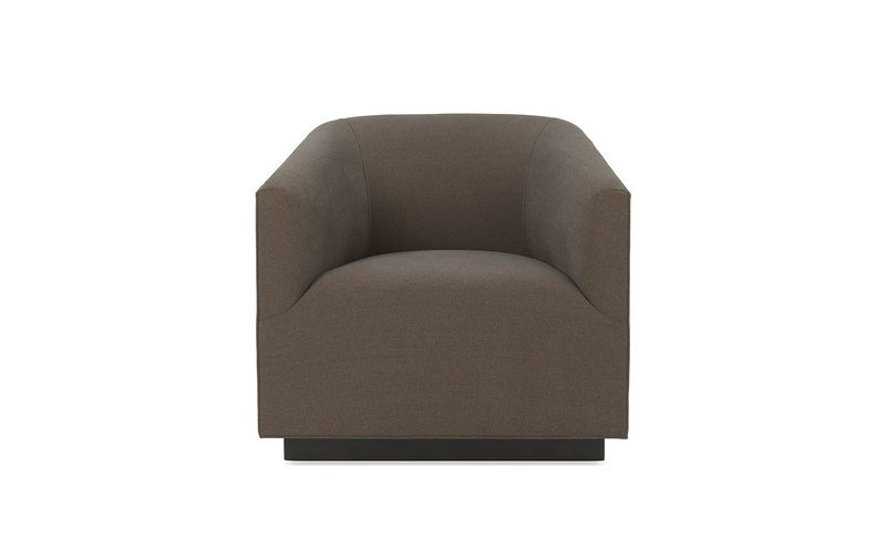 Simon swivel chair 02