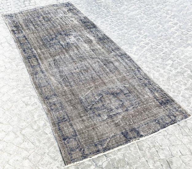 istanbul carpet treniq 1 1493289611521