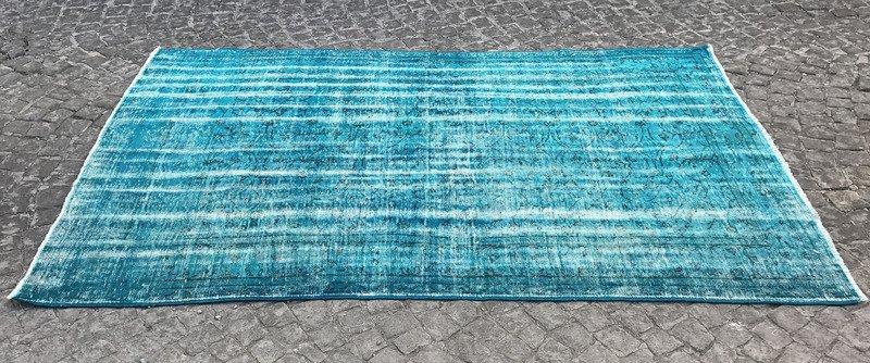 istanbul carpet treniq 1 1493290614274