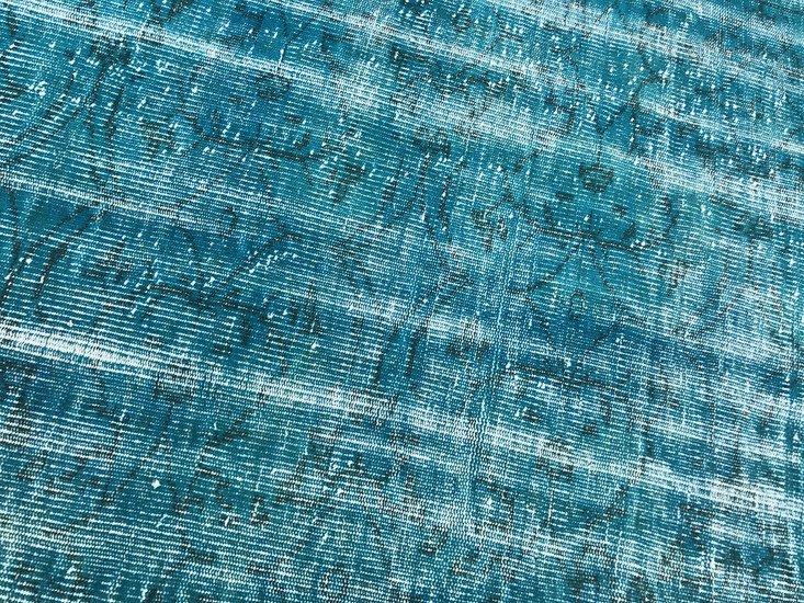 istanbul carpet treniq 1 1493290614276