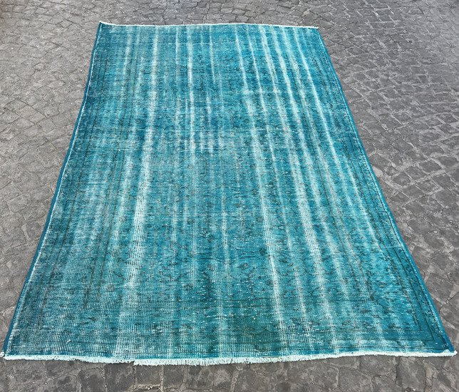 istanbul carpet treniq 1 1493290614279