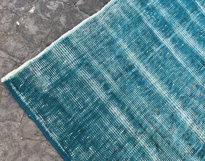 istanbul carpet treniq 1 1493290614278