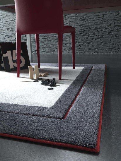T1409sc rug besana moquette treniq 1 1493308614924