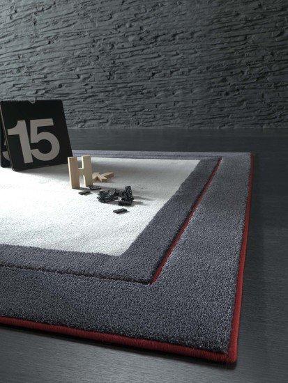 T1409sc rug besana moquette treniq 1 1493308614925