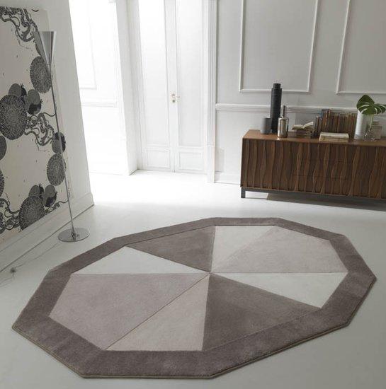Notting hill rug besana moquette treniq 1 1493309105980