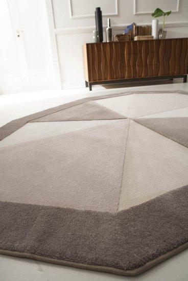 Notting hill rug besana moquette treniq 1 1493309105981