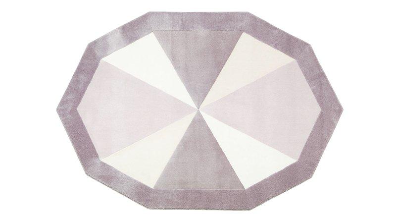 Notting hill rug besana moquette treniq 1 1493309121946