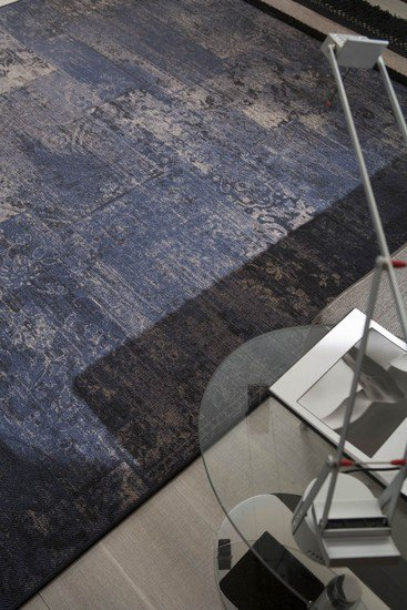 Marylebone rug besana moquette treniq 1 1493309991279