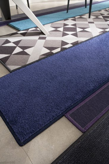Portobello rug besana moquette treniq 1 1493367128894