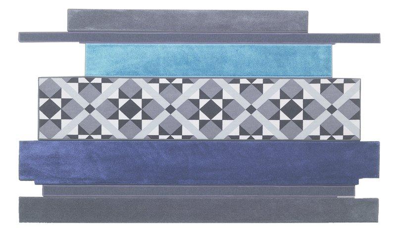 Portobello rug besana moquette treniq 1 1493367143201