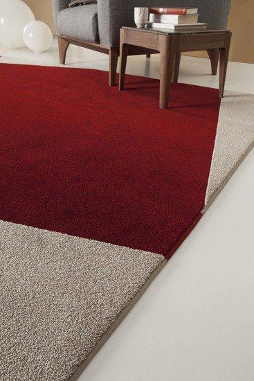 Chelsea rug besana moquette treniq 1 1493367572963