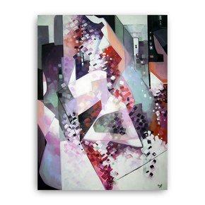 Reflection - Ella Art Gallery - Treniq