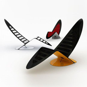 Marea-Chaise-_Jules-Sturgess-Design_Treniq_11