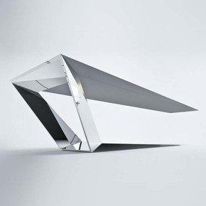 Monolito-Table_Jules-Sturgess-Design_Treniq_2