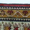 Double knot rug runner from azebaijan cheval treniq 1 1493581402786