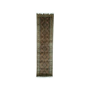 Persian-Double-Knotted-Hallway-Runner-Rug_Cheval_Treniq_2