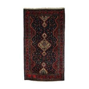 Persian-Afshari-Rug_Cheval_Treniq_0