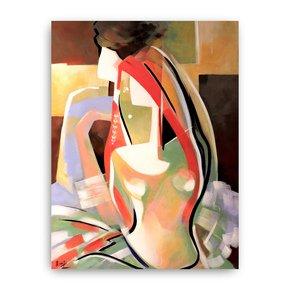 Together - Ella Art Gallery - Treniq
